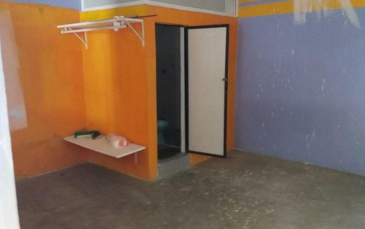 Foto de casa en venta en, cumbres de figueroa, acapulco de juárez, guerrero, 1758801 no 07