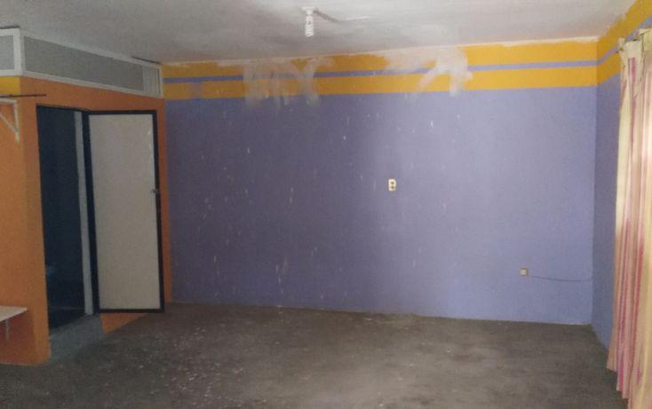 Foto de casa en venta en, cumbres de figueroa, acapulco de juárez, guerrero, 1758801 no 08