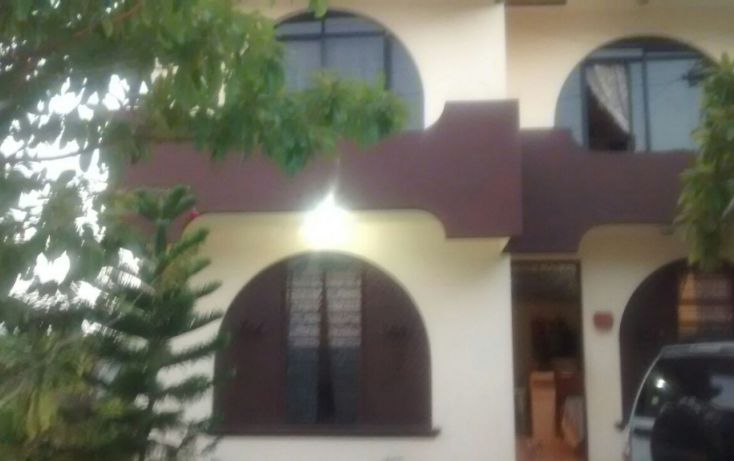 Foto de casa en venta en, cumbres de figueroa, acapulco de juárez, guerrero, 1758813 no 03