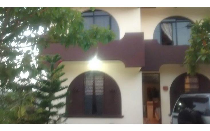 Foto de casa en venta en  , cumbres de figueroa, acapulco de juárez, guerrero, 1758813 No. 03