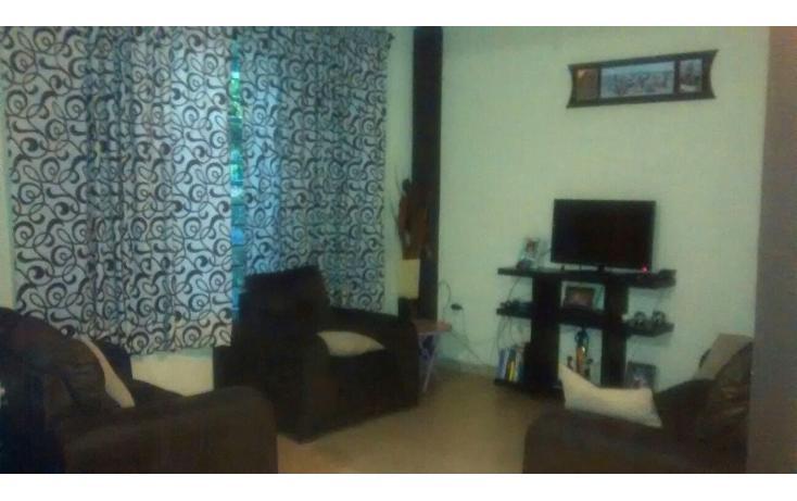 Foto de casa en venta en  , cumbres de figueroa, acapulco de juárez, guerrero, 1758813 No. 04
