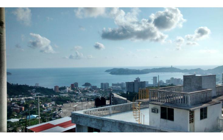 Foto de casa en venta en  , cumbres de figueroa, acapulco de juárez, guerrero, 1758813 No. 05
