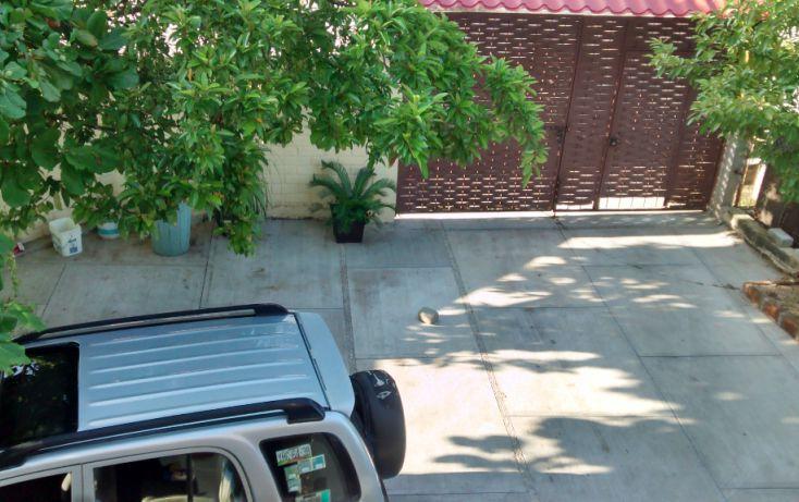 Foto de casa en venta en, cumbres de figueroa, acapulco de juárez, guerrero, 1758813 no 06