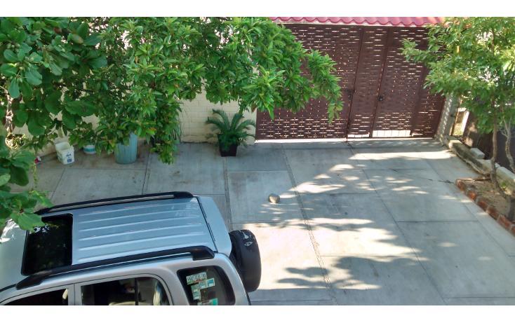 Foto de casa en venta en  , cumbres de figueroa, acapulco de juárez, guerrero, 1758813 No. 06