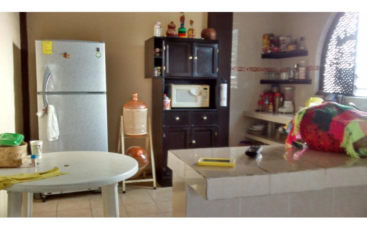 Foto de casa en venta en  , cumbres de figueroa, acapulco de juárez, guerrero, 1758813 No. 07