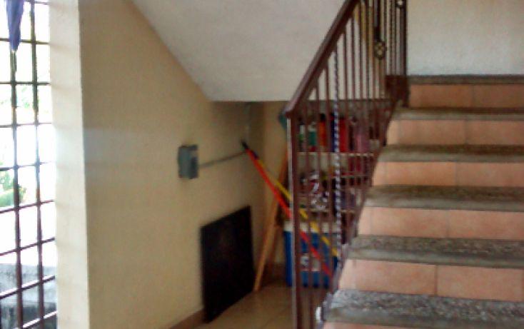 Foto de casa en venta en, cumbres de figueroa, acapulco de juárez, guerrero, 1758813 no 08