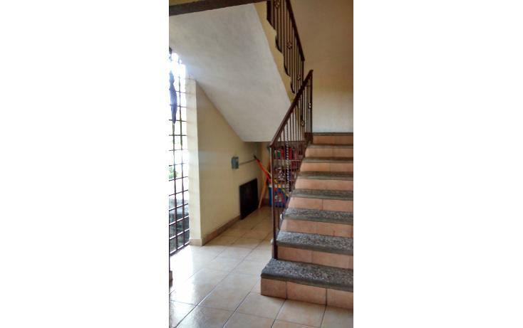 Foto de casa en venta en  , cumbres de figueroa, acapulco de juárez, guerrero, 1758813 No. 08