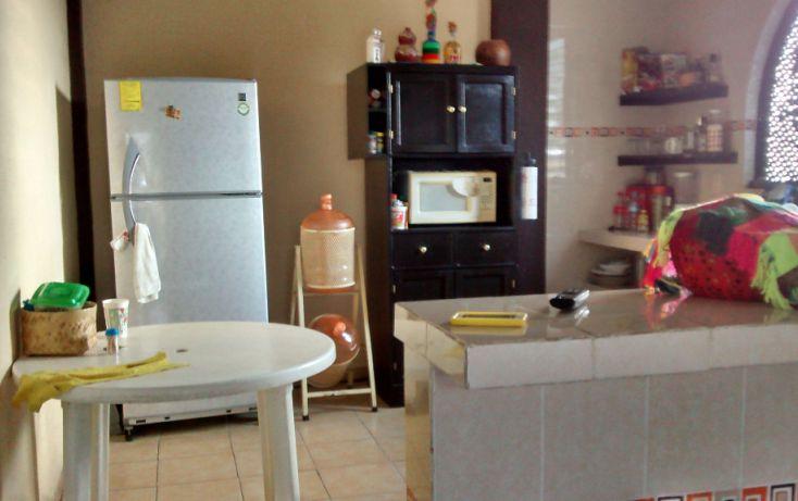 Foto de casa en venta en, cumbres de figueroa, acapulco de juárez, guerrero, 1758813 no 09