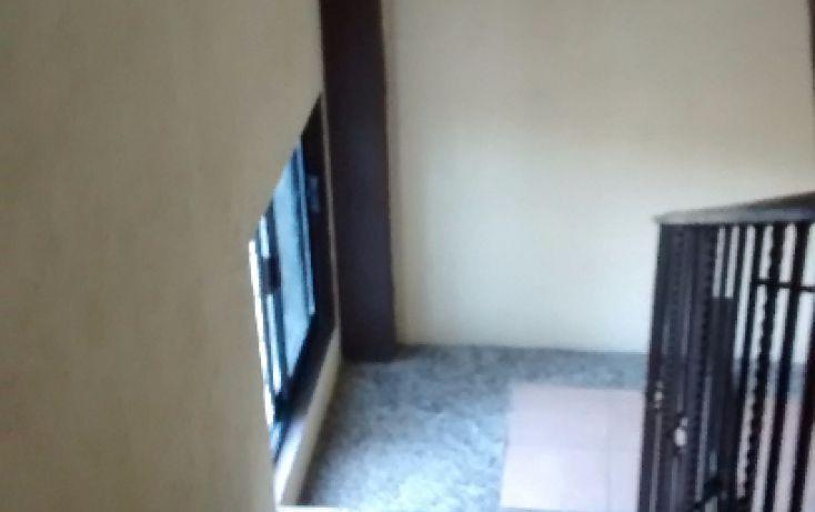 Foto de casa en venta en, cumbres de figueroa, acapulco de juárez, guerrero, 1758813 no 10