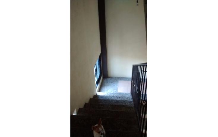 Foto de casa en venta en  , cumbres de figueroa, acapulco de juárez, guerrero, 1758813 No. 10