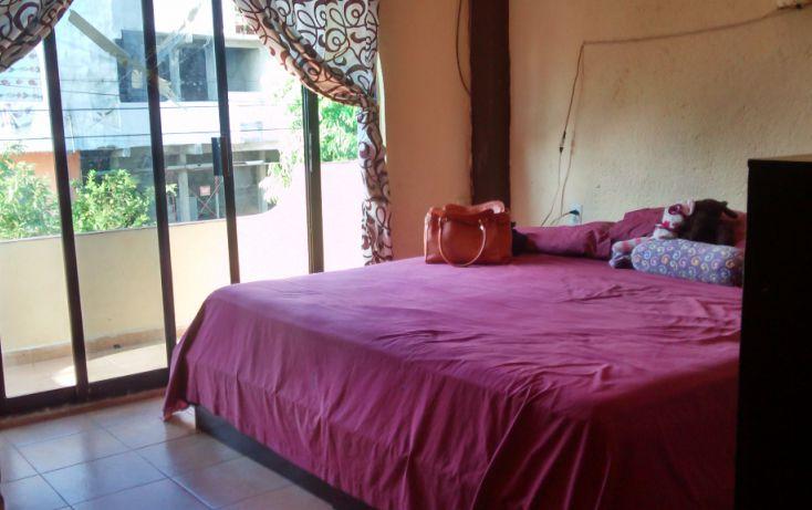 Foto de casa en venta en, cumbres de figueroa, acapulco de juárez, guerrero, 1758813 no 11