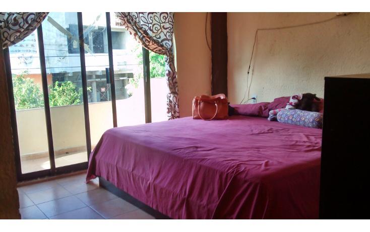 Foto de casa en venta en  , cumbres de figueroa, acapulco de juárez, guerrero, 1758813 No. 11