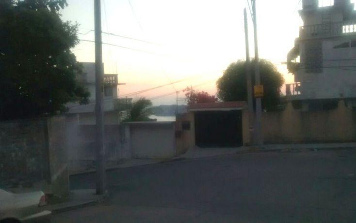 Foto de casa en venta en, cumbres de figueroa, acapulco de juárez, guerrero, 1758813 no 12