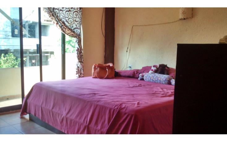 Foto de casa en venta en  , cumbres de figueroa, acapulco de juárez, guerrero, 1758813 No. 13