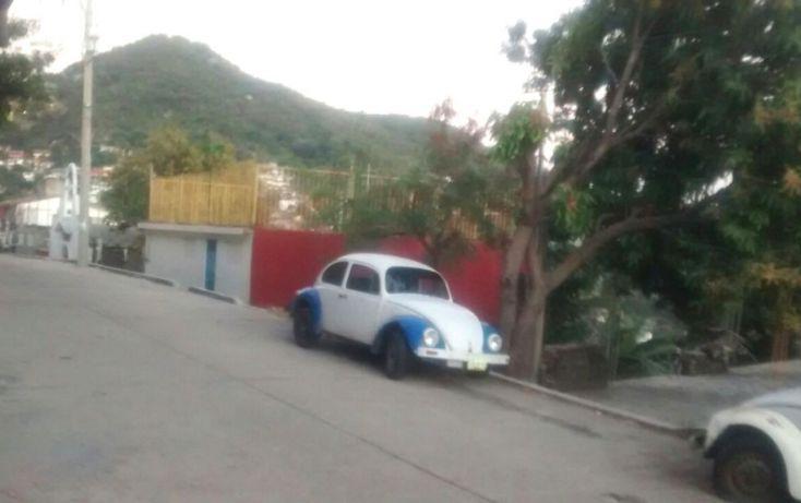 Foto de casa en venta en, cumbres de figueroa, acapulco de juárez, guerrero, 1758813 no 15