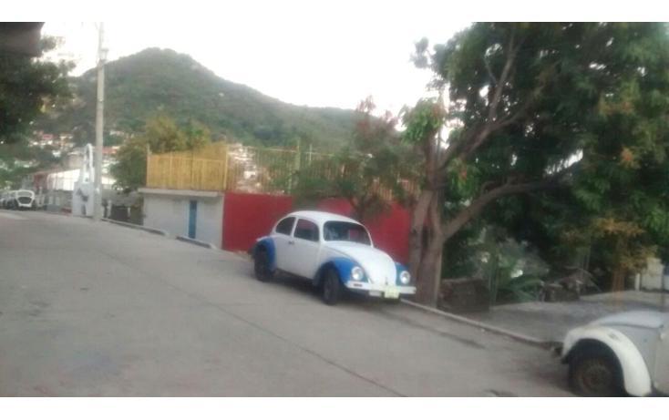 Foto de casa en venta en  , cumbres de figueroa, acapulco de juárez, guerrero, 1758813 No. 15