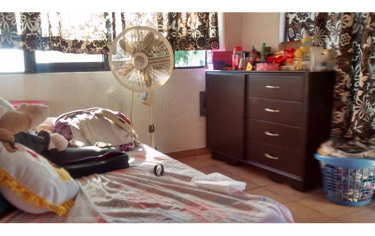 Foto de casa en venta en  , cumbres de figueroa, acapulco de juárez, guerrero, 1758813 No. 16