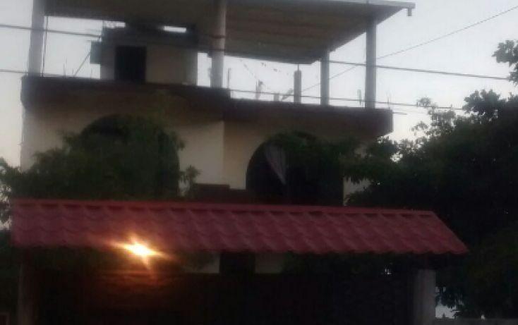 Foto de casa en venta en, cumbres de figueroa, acapulco de juárez, guerrero, 1758813 no 17