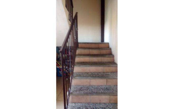 Foto de casa en venta en  , cumbres de figueroa, acapulco de juárez, guerrero, 1758813 No. 18