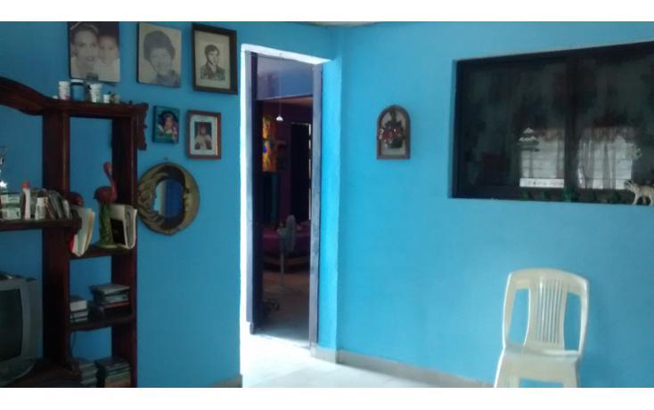 Foto de casa en venta en  , cumbres de figueroa, acapulco de juárez, guerrero, 1864352 No. 01