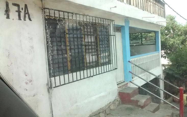 Foto de casa en venta en  , cumbres de figueroa, acapulco de juárez, guerrero, 1864352 No. 03