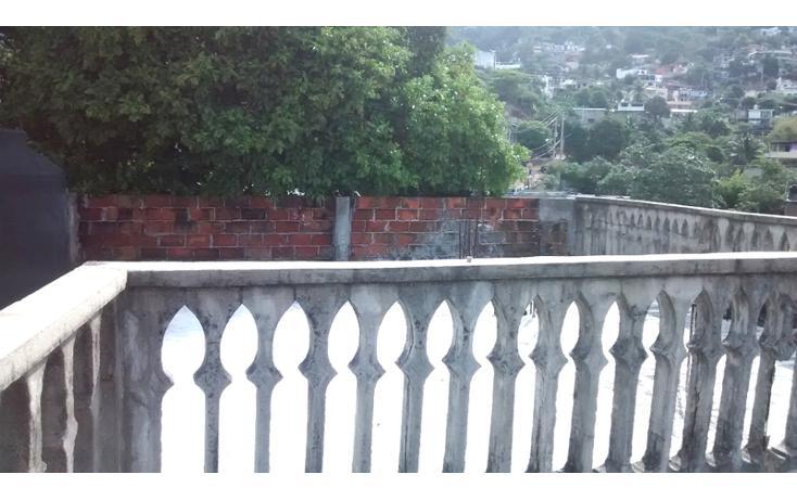 Foto de casa en venta en  , cumbres de figueroa, acapulco de juárez, guerrero, 1864352 No. 05