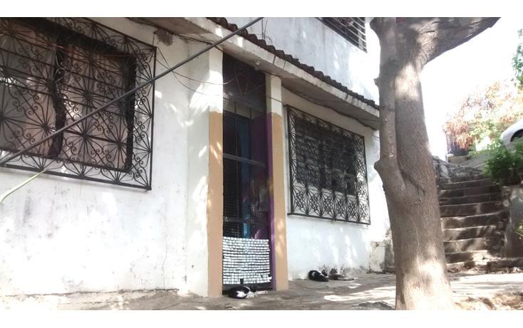 Foto de casa en venta en  , cumbres de figueroa, acapulco de juárez, guerrero, 1864352 No. 08