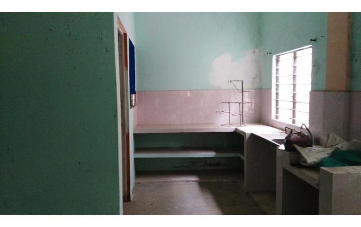 Foto de casa en venta en  , cumbres de figueroa, acapulco de juárez, guerrero, 1880068 No. 01