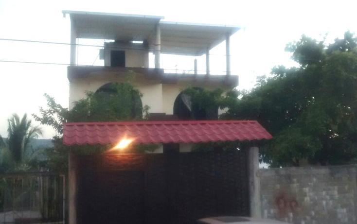 Foto de casa en venta en  , cumbres de figueroa, acapulco de juárez, guerrero, 1880080 No. 02