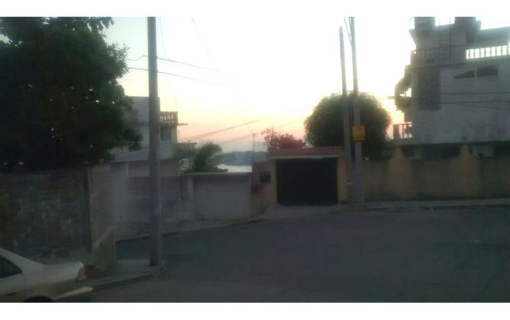 Foto de casa en venta en  , cumbres de figueroa, acapulco de juárez, guerrero, 1880080 No. 12