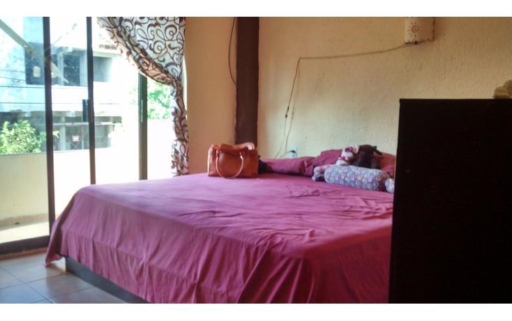 Foto de casa en venta en  , cumbres de figueroa, acapulco de juárez, guerrero, 1880080 No. 13