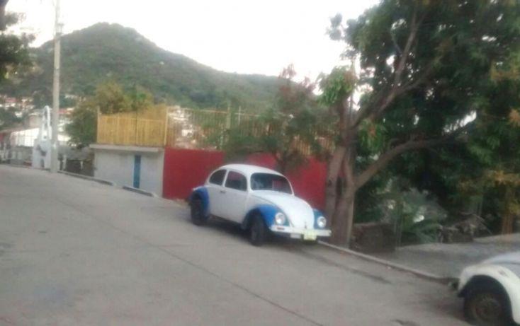 Foto de casa en venta en, cumbres de figueroa, acapulco de juárez, guerrero, 1880080 no 14