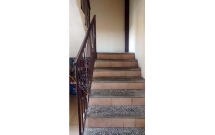 Foto de casa en venta en  , cumbres de figueroa, acapulco de juárez, guerrero, 1880080 No. 18