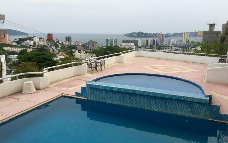 Foto de departamento en venta en, cumbres de figueroa, acapulco de juárez, guerrero, 1928471 no 04