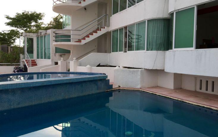 Foto de departamento en venta en, cumbres de figueroa, acapulco de juárez, guerrero, 1928471 no 08
