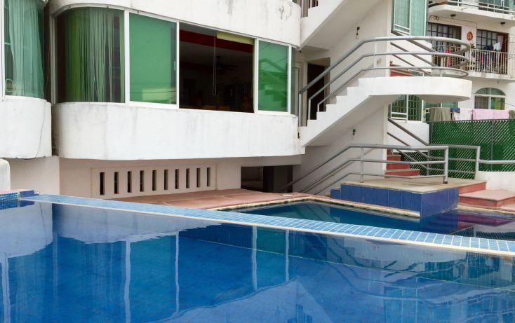 Foto de departamento en venta en, cumbres de figueroa, acapulco de juárez, guerrero, 1928471 no 09