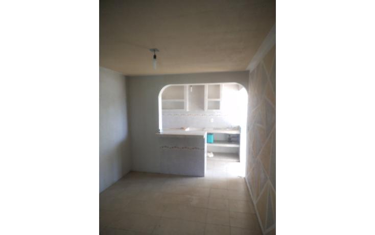 Foto de terreno habitacional en venta en  , cumbres de figueroa, acapulco de juárez, guerrero, 1950754 No. 03