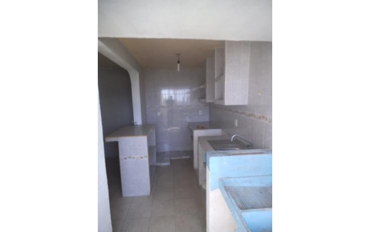 Foto de terreno habitacional en venta en  , cumbres de figueroa, acapulco de juárez, guerrero, 1950754 No. 04