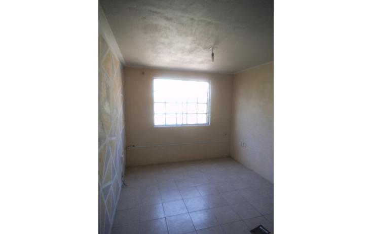 Foto de terreno habitacional en venta en  , cumbres de figueroa, acapulco de juárez, guerrero, 1950754 No. 05
