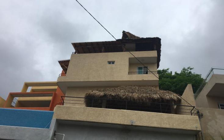 Foto de casa en venta en  , cumbres de figueroa, acapulco de juárez, guerrero, 3435828 No. 01