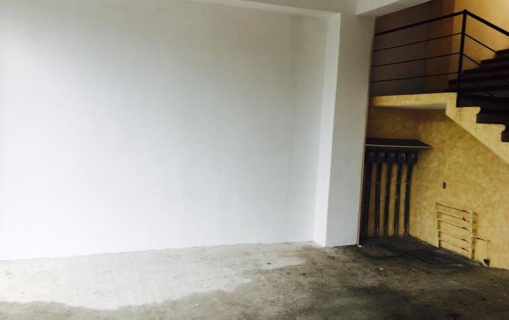 Foto de casa en venta en  , cumbres de figueroa, acapulco de juárez, guerrero, 3435828 No. 03