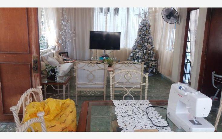 Foto de casa en venta en, cumbres de figueroa, acapulco de juárez, guerrero, 397060 no 01