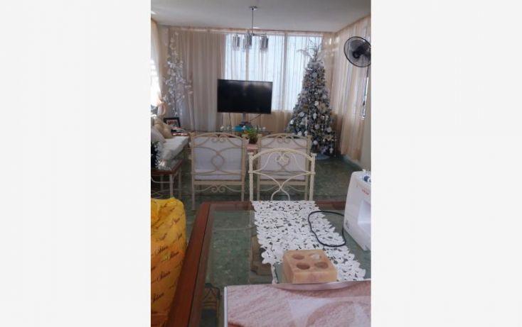Foto de casa en venta en, cumbres de figueroa, acapulco de juárez, guerrero, 397060 no 02