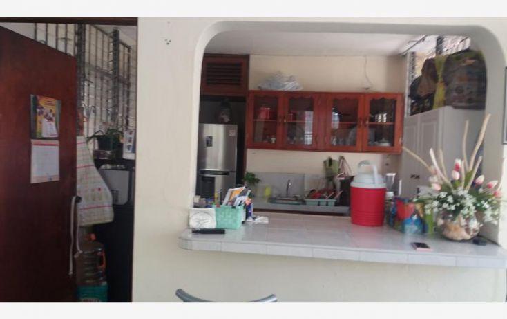 Foto de casa en venta en, cumbres de figueroa, acapulco de juárez, guerrero, 397060 no 03