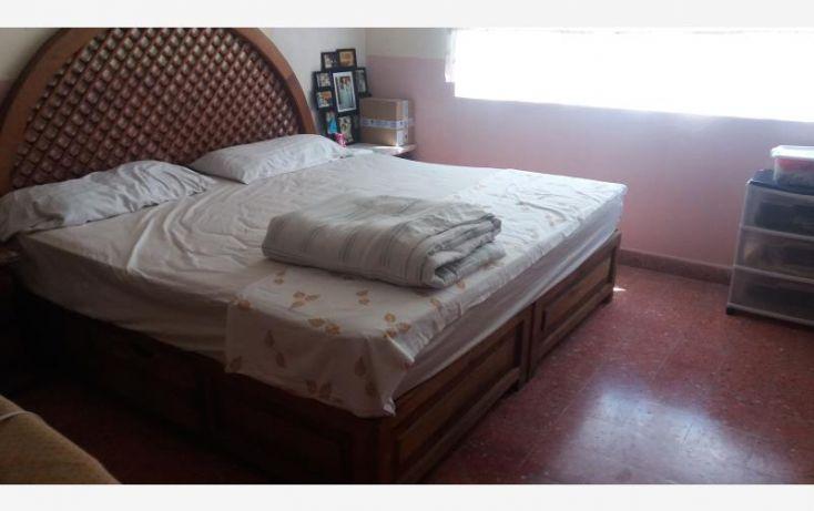 Foto de casa en venta en, cumbres de figueroa, acapulco de juárez, guerrero, 397060 no 04