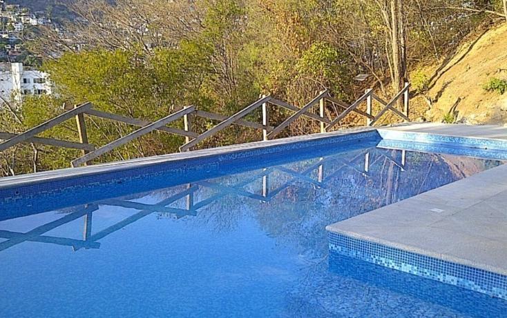 Foto de departamento en venta en  , cumbres de figueroa, acapulco de ju?rez, guerrero, 447898 No. 04