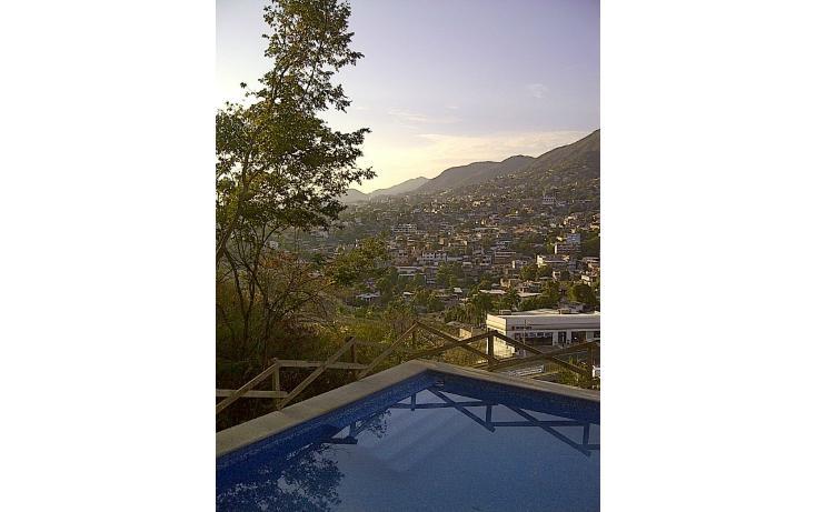Foto de departamento en venta en  , cumbres de figueroa, acapulco de ju?rez, guerrero, 447898 No. 05
