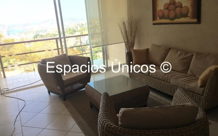 Foto de departamento en venta en  , cumbres de figueroa, acapulco de ju?rez, guerrero, 447898 No. 08