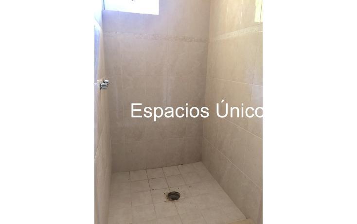 Foto de departamento en venta en  , cumbres de figueroa, acapulco de ju?rez, guerrero, 447898 No. 09