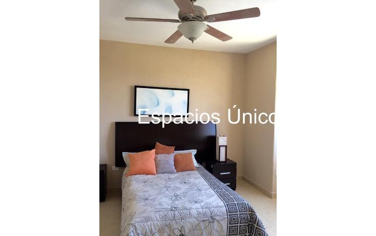 Foto de departamento en venta en  , cumbres de figueroa, acapulco de ju?rez, guerrero, 447898 No. 11